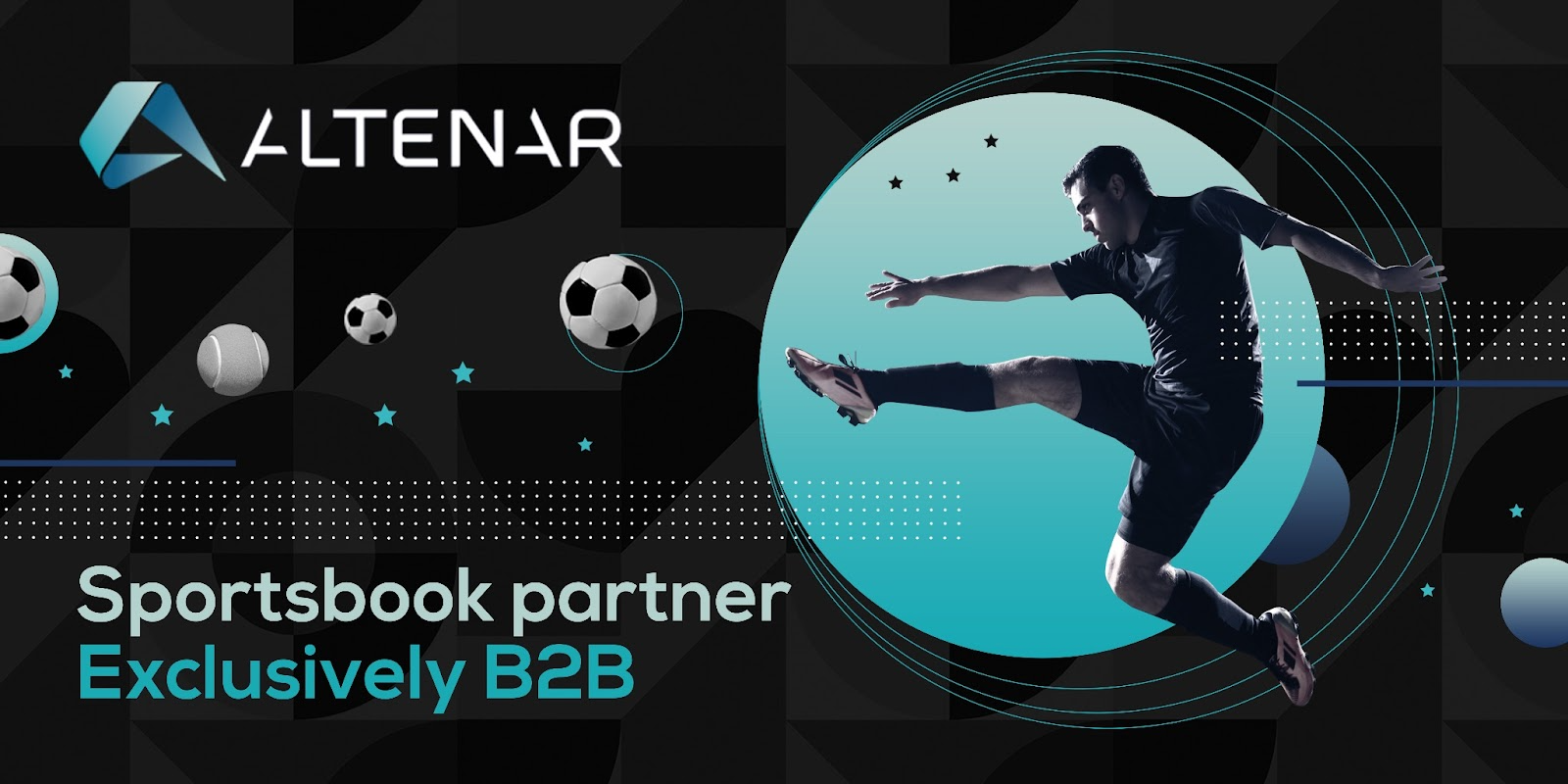 Soccer Betting Software Development — How Much Does it Impact Your iGaming Business?