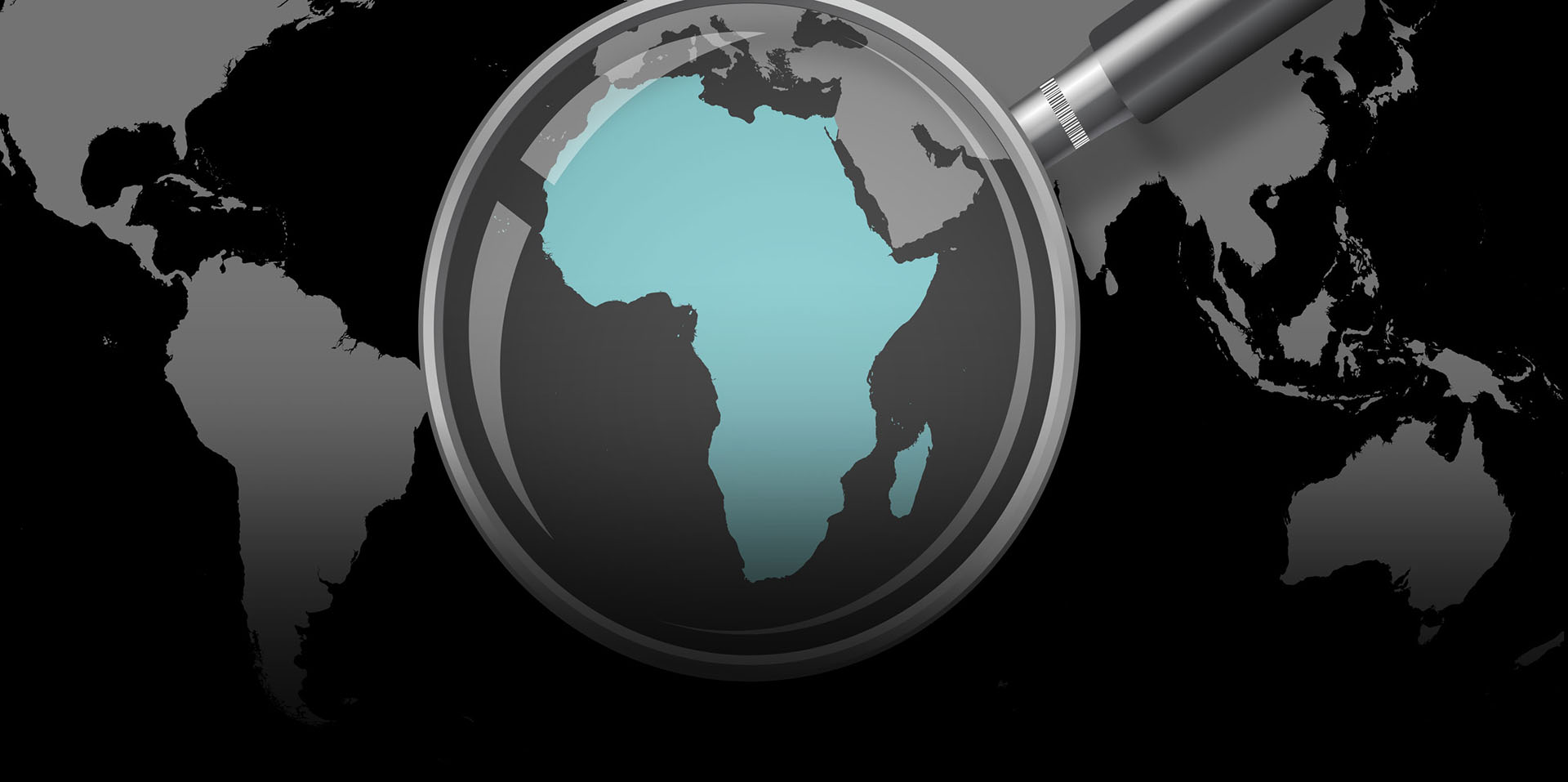 Africa focus: differentiation vs standardisation