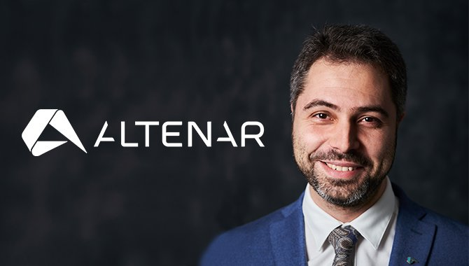 Altenar CEO Q&A: India, virtual sports, industry events and more
