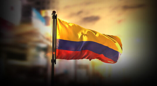 Dinos Stranomitis, Altenar: Setting the standards for sports betting in Colombia