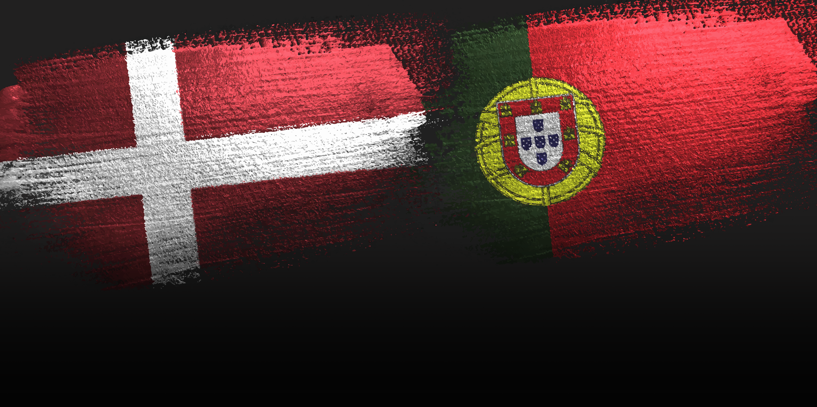 Supporting expansion plans in Denmark and Portugal