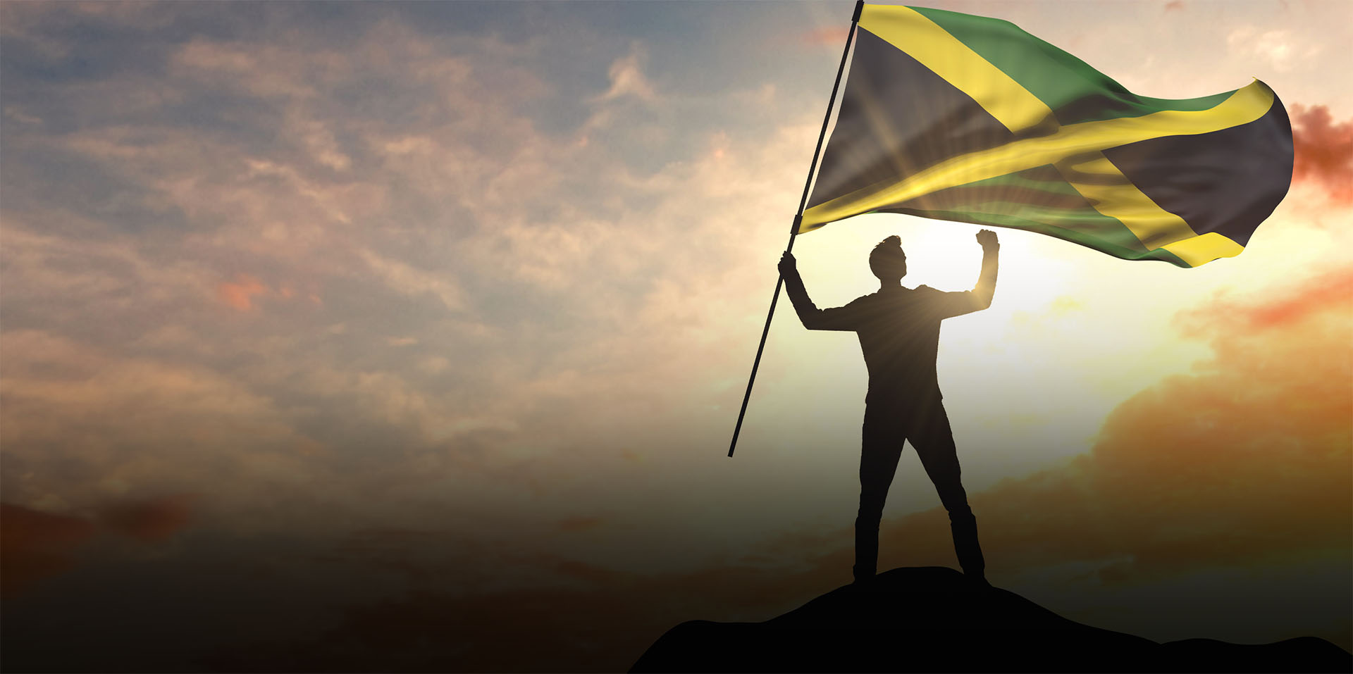 SVL turns to Altenar to drive sports betting growth in Jamaica