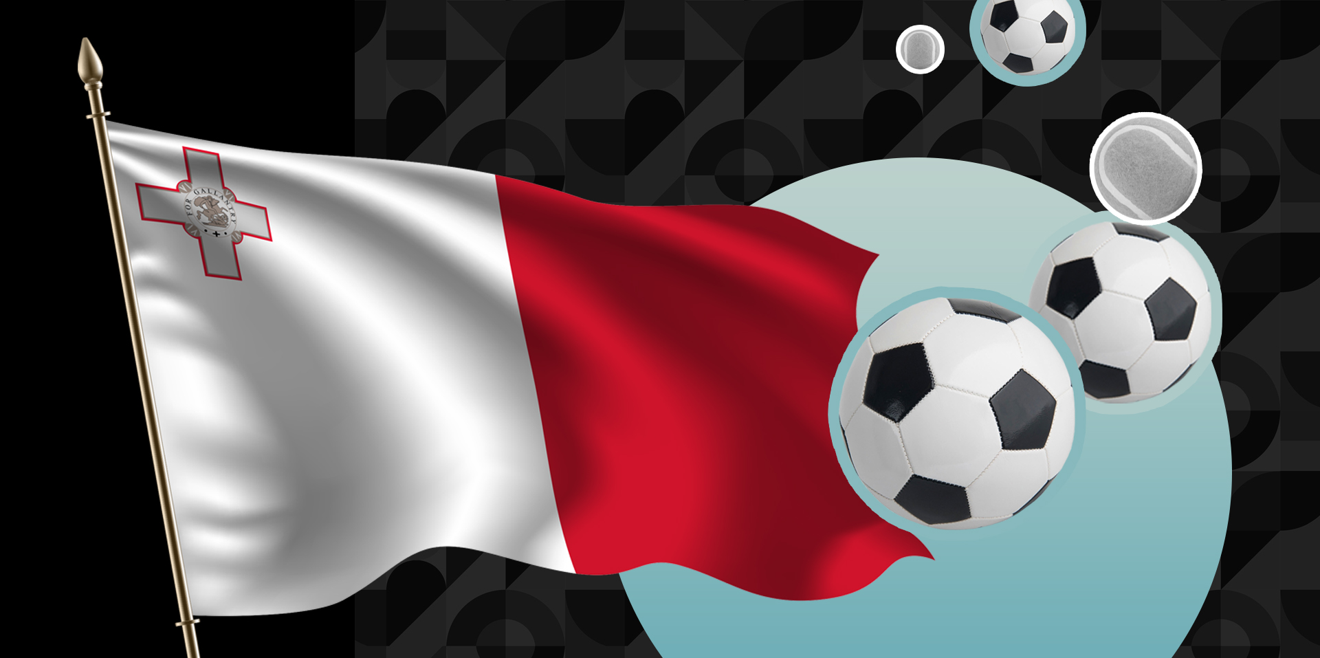 Why Should You Start an IGaming Business in Malta?