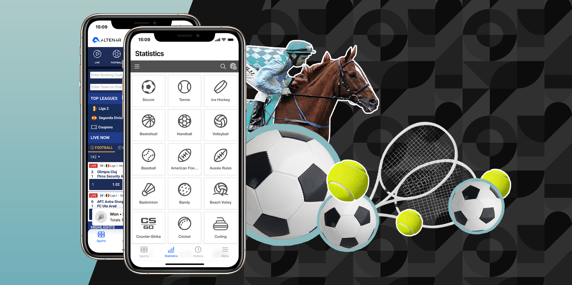 Sportsbook Solutions — The Keystone of Your iGaming Business