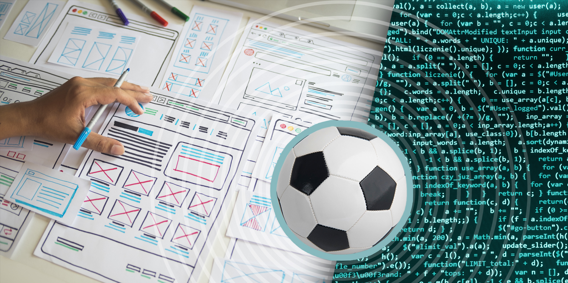 Gaming Software Provider — Best Guide in 2021