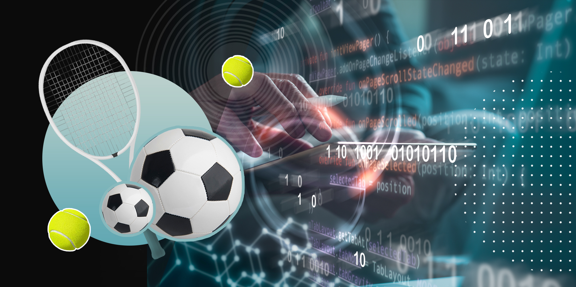 Software for Sports Betting: How to Choose