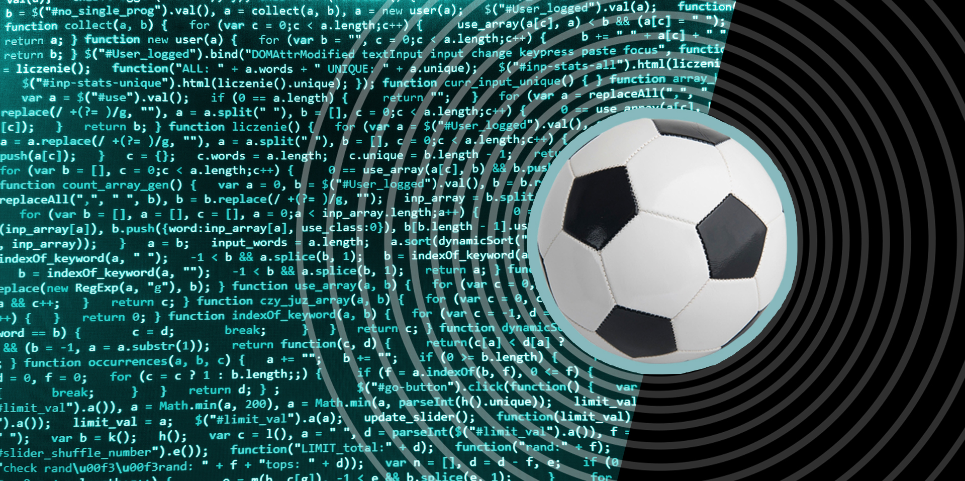 Price per head sportsbook software — Pros and Cons