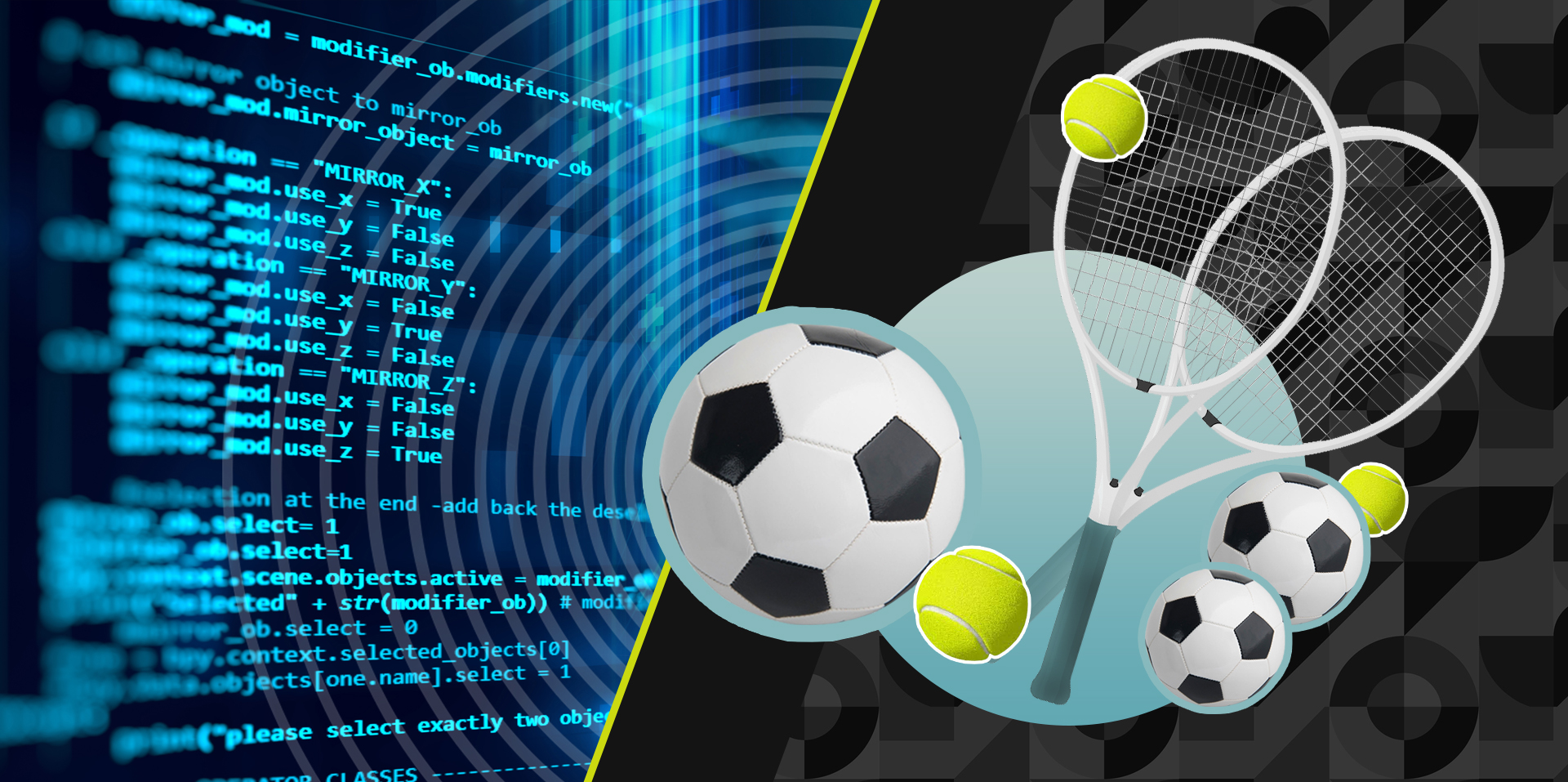 Sports Betting Software Solutions — Why It's Essential for Every iGaming Business?