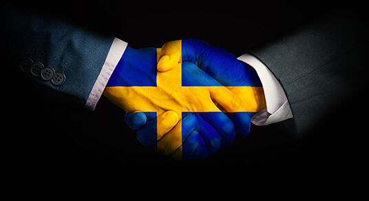 Altenar makes Swedish debut through LuckyCasino launch