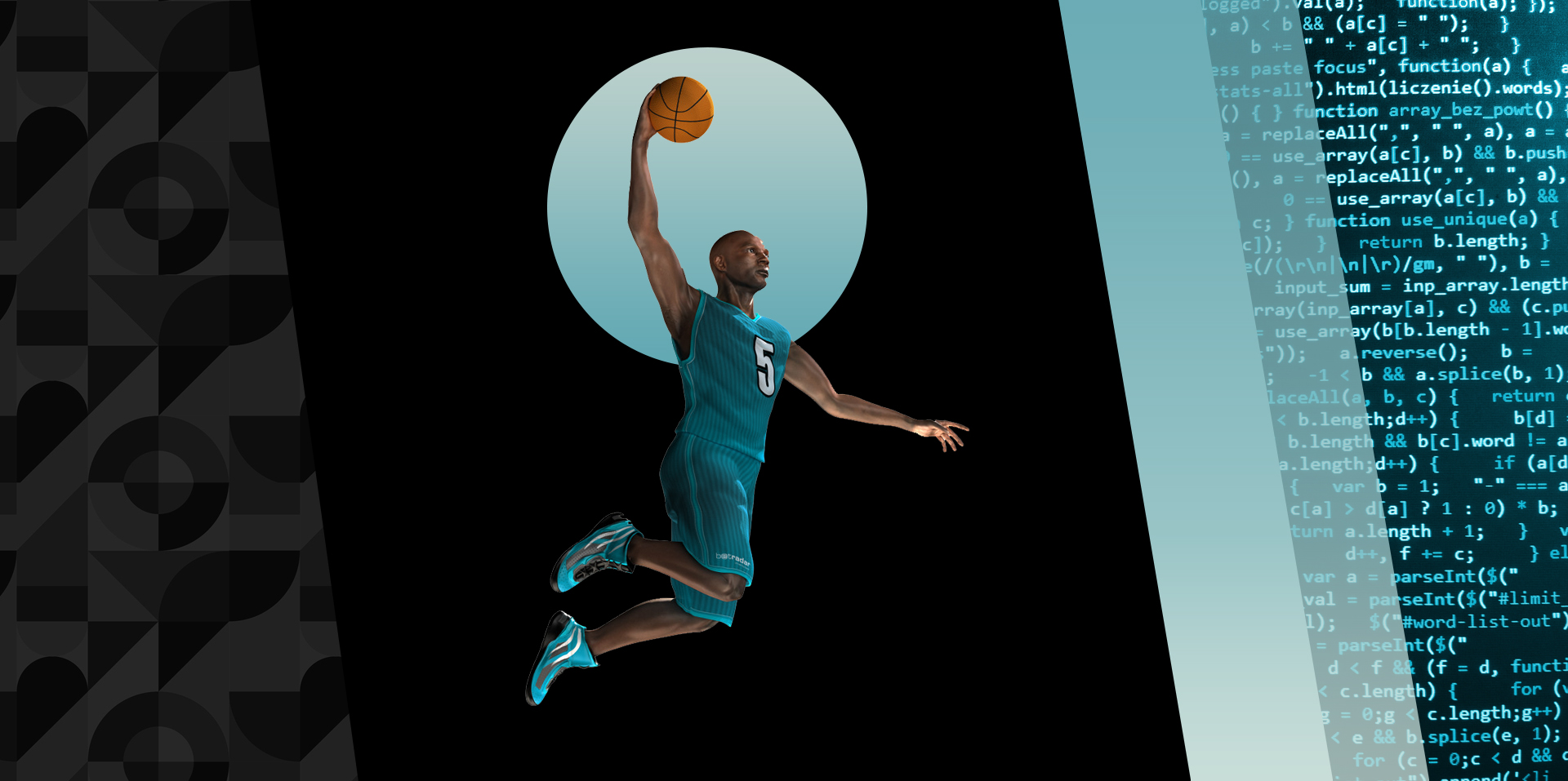 Virtual Basketball Software — What We Know