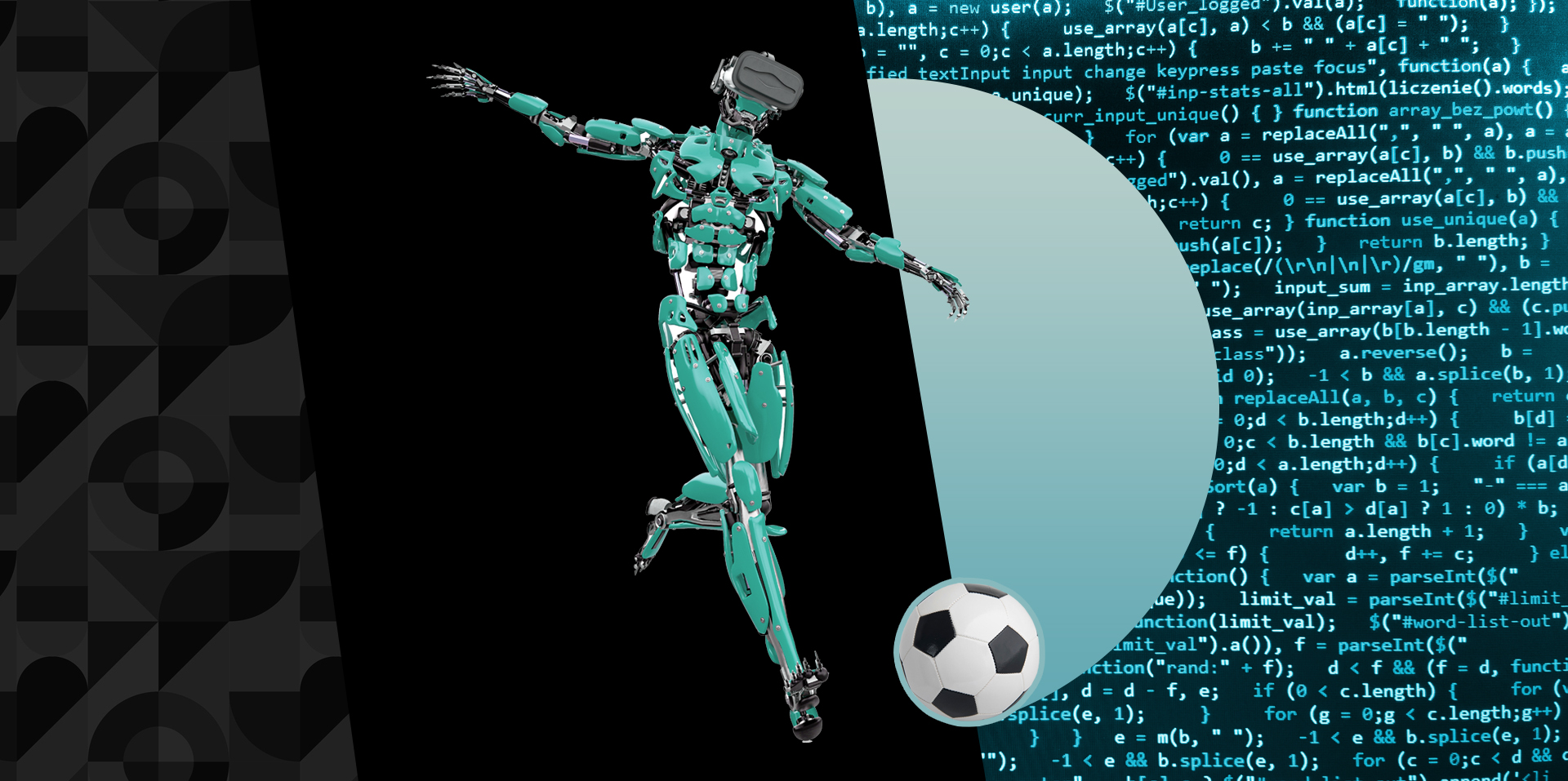 Virtual Football League Software — What It Is